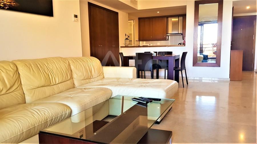 3 bedroom Villa in San Fulgencio  - OI114561 - 6