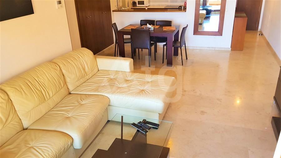 3 bedroom Villa in San Fulgencio  - OI114561 - 7