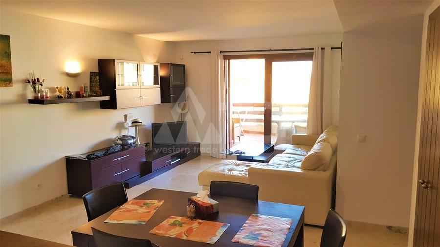 3 bedroom Villa in San Fulgencio  - OI114561 - 8