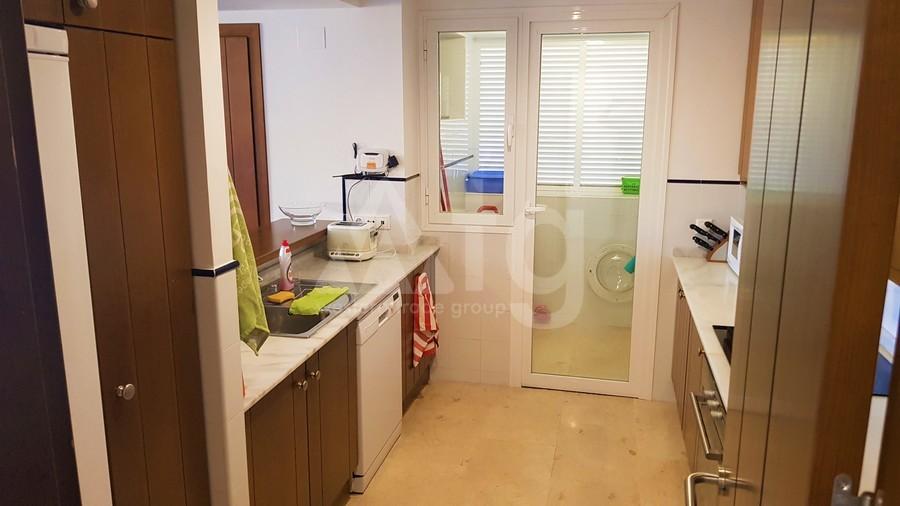 3 bedroom Villa in San Fulgencio  - OI114561 - 9