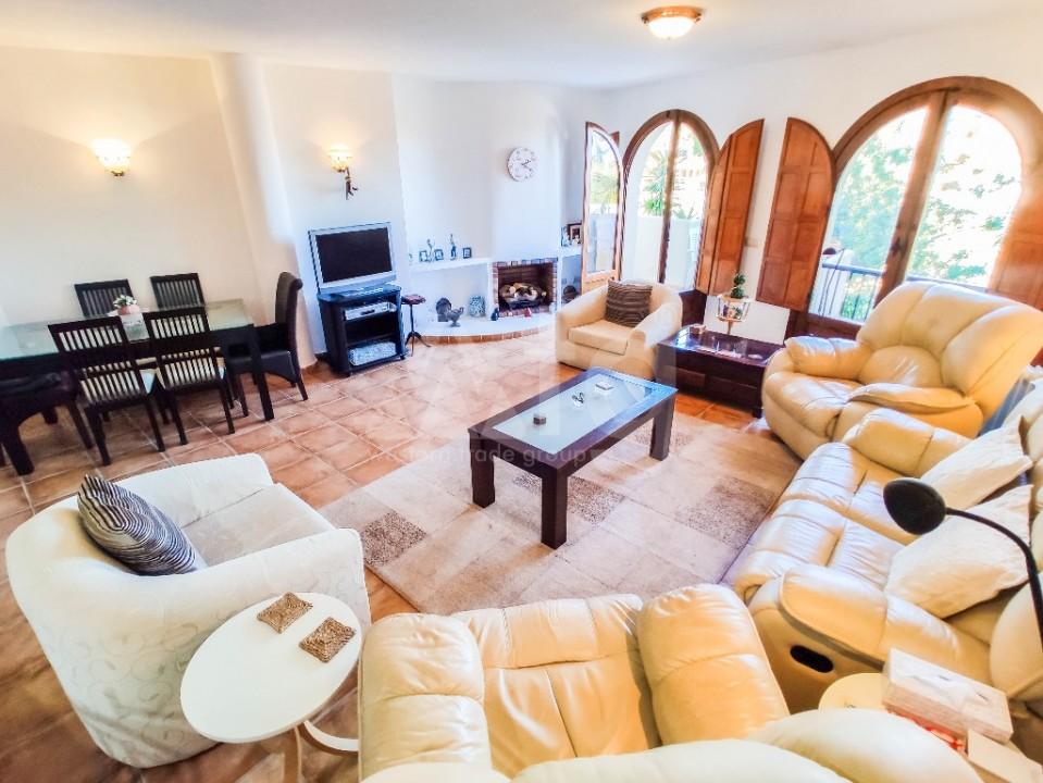 3 bedroom Villa in San Fulgencio  - OI114566 - 3