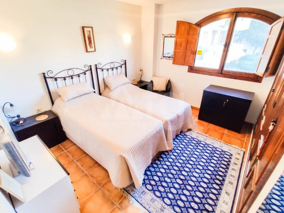 3 bedroom Villa in San Fulgencio  - OI114566 - 5