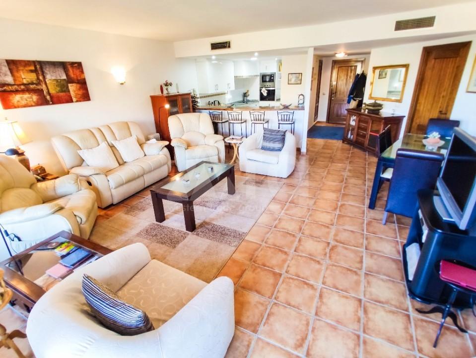3 bedroom Villa in San Fulgencio  - OI114566 - 6