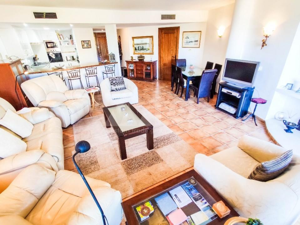 3 bedroom Villa in San Fulgencio  - OI114566 - 7