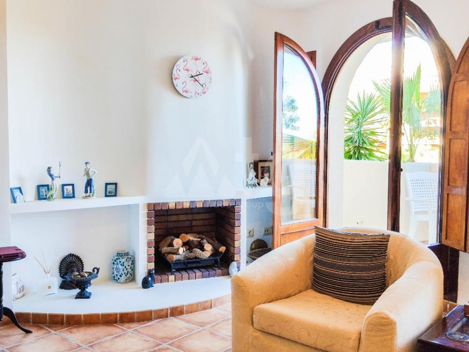 3 bedroom Villa in San Fulgencio  - OI114566 - 8