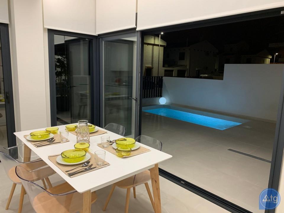 3 bedroom Villa in San Javier  - OI114605 - 13