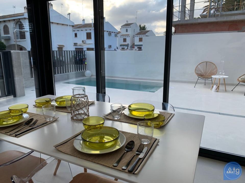 3 bedroom Villa in San Javier  - OI114605 - 17