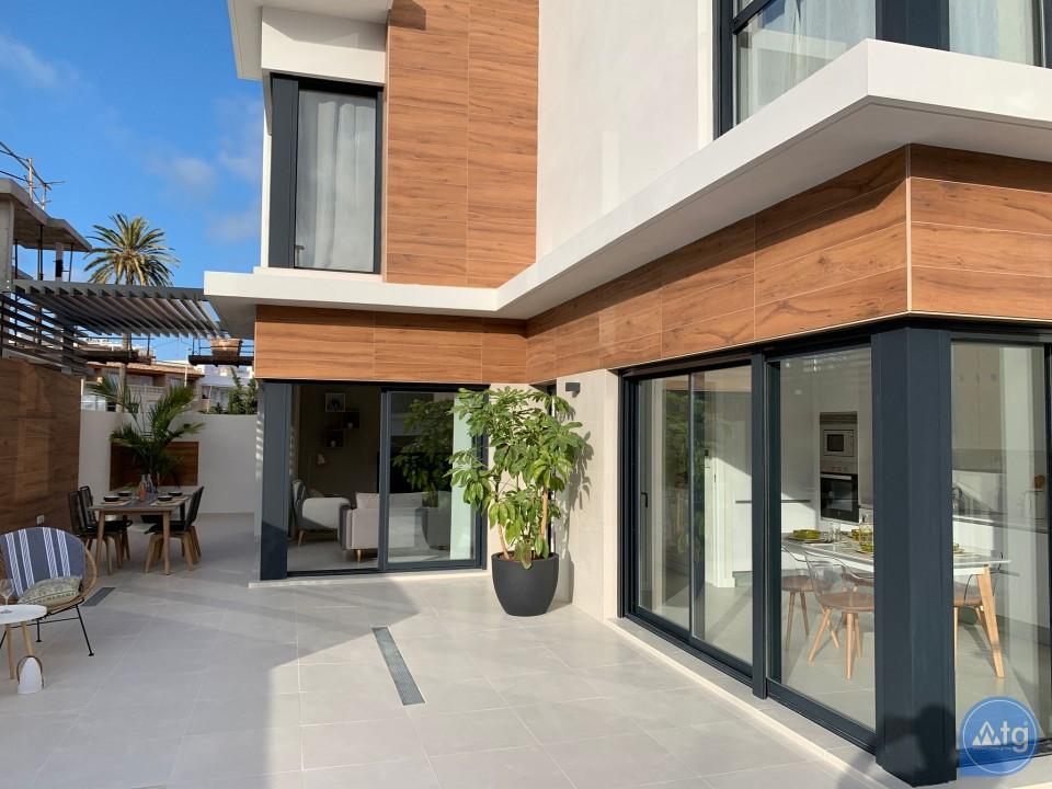 3 bedroom Villa in San Javier  - OI114605 - 2