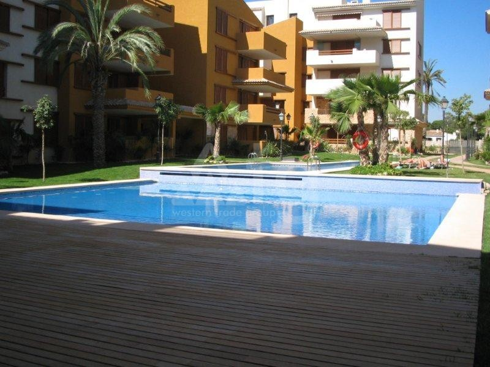 3 bedroom Villa in San Javier  - OI114605 - 3