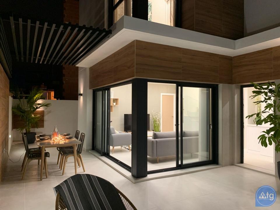 3 bedroom Villa in San Javier  - OI114605 - 4