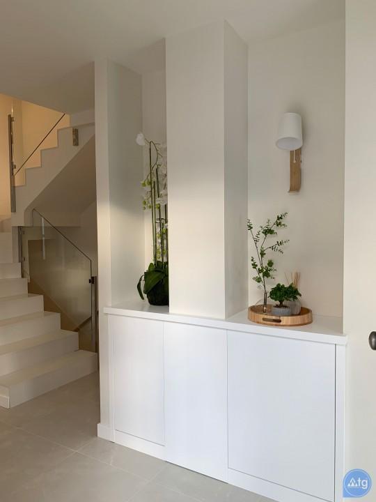 3 bedroom Villa in San Javier  - OI114605 - 47