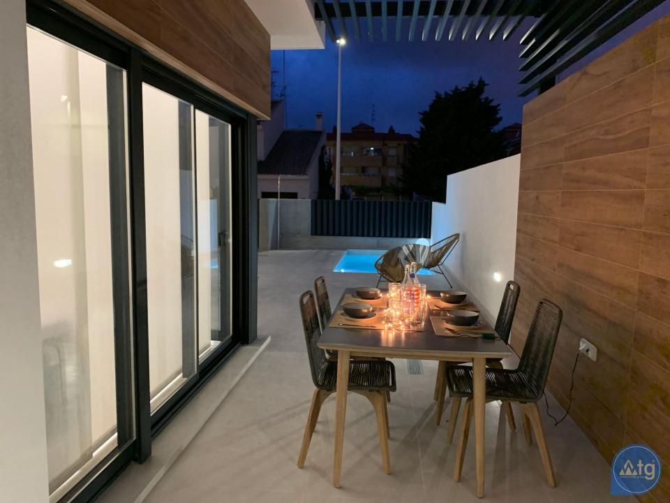 3 bedroom Villa in San Javier  - OI114605 - 7