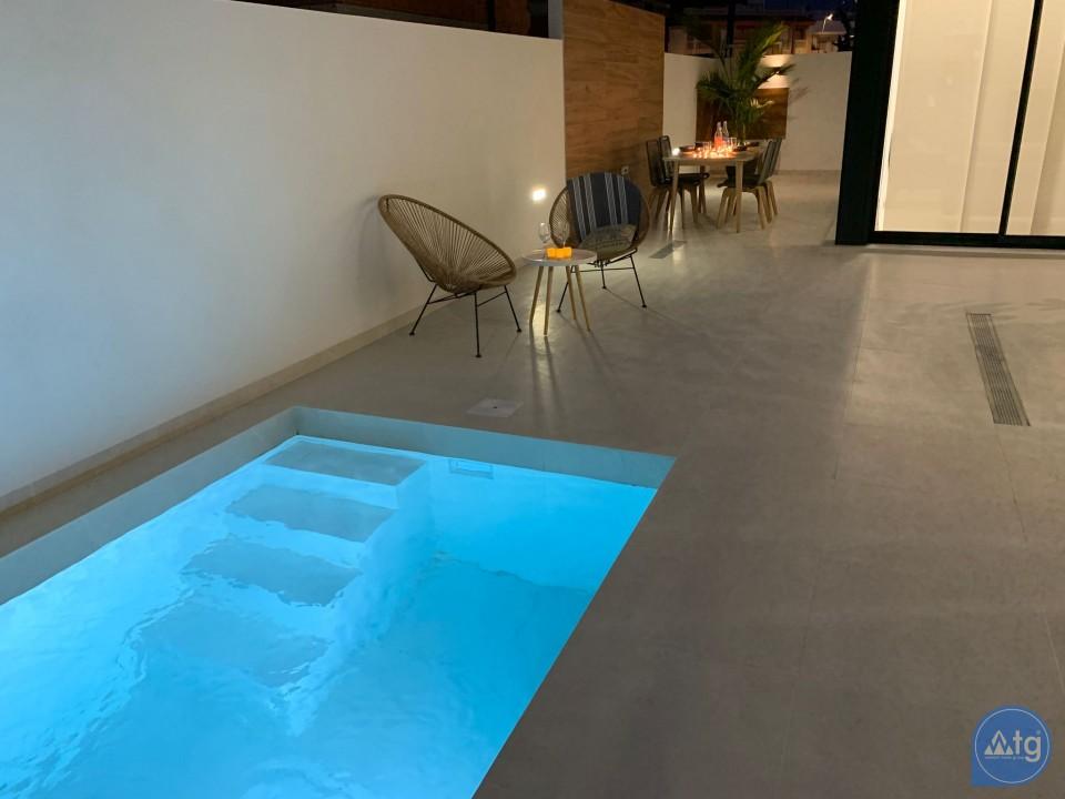 3 bedroom Villa in San Javier  - OI114605 - 9