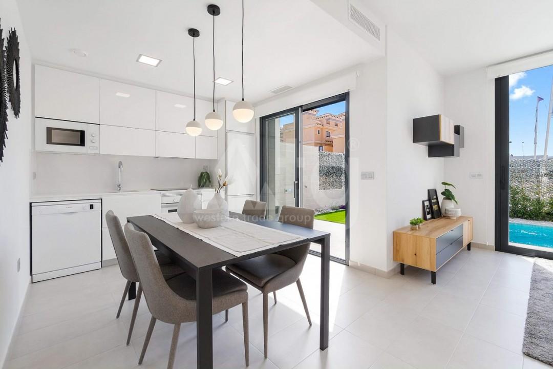 3 bedroom Villa in San Javier  - UR116615 - 10