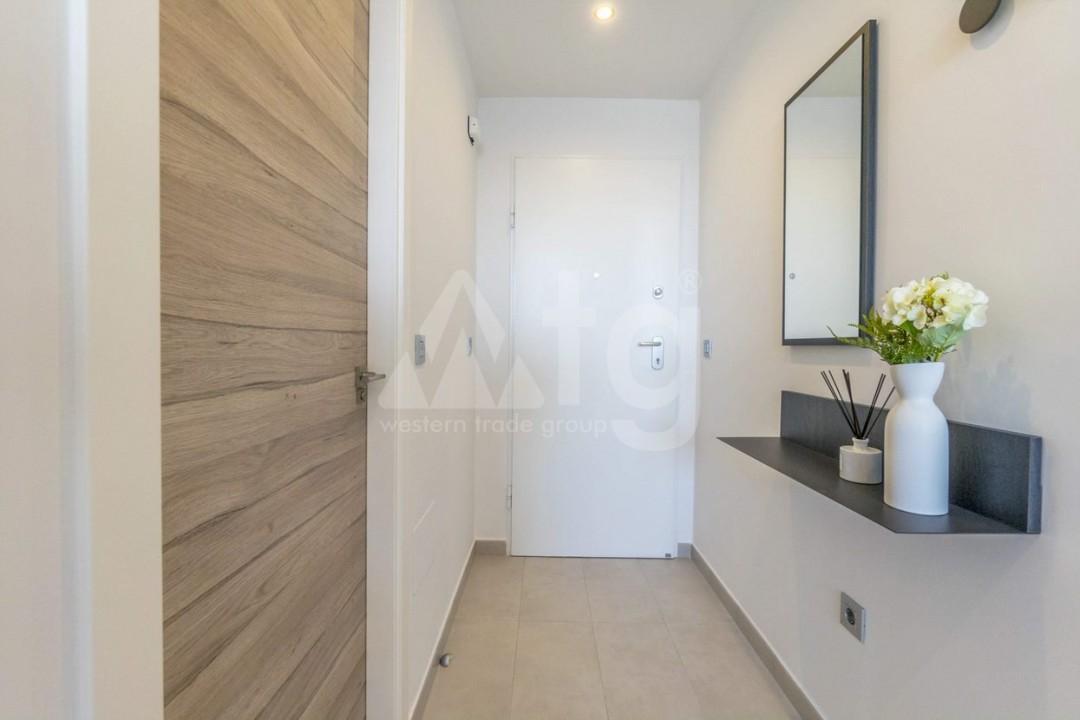 3 bedroom Villa in San Javier  - UR116615 - 11