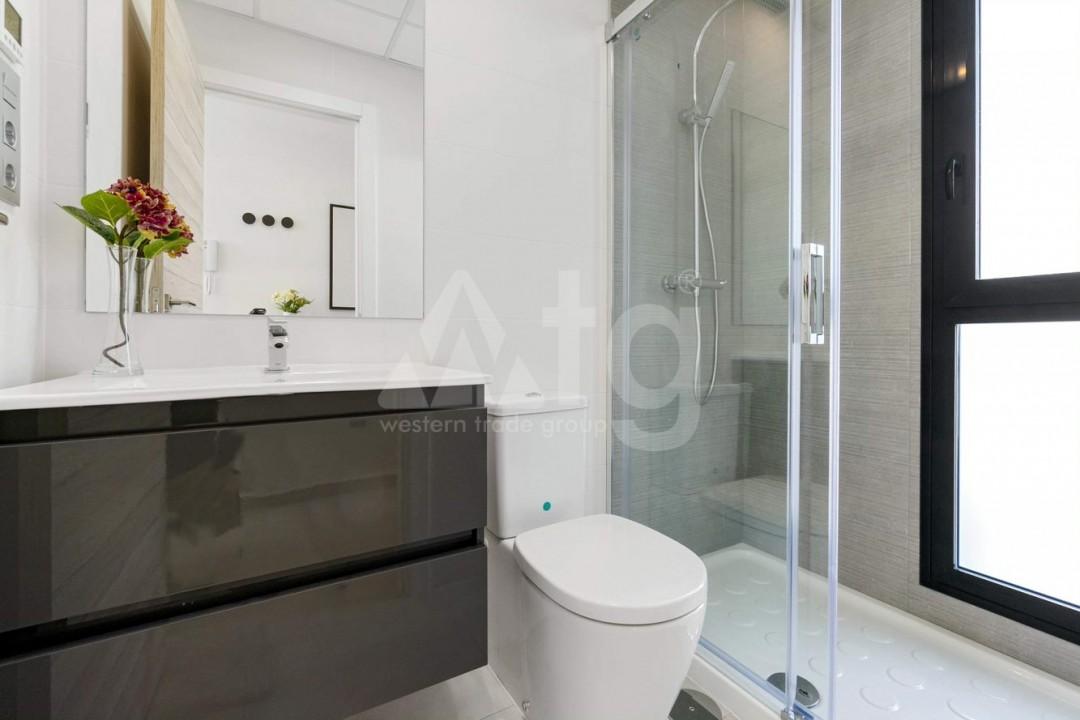 3 bedroom Villa in San Javier  - UR116615 - 14