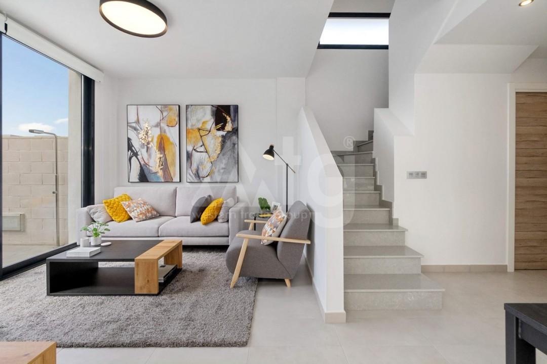 3 bedroom Villa in San Javier  - UR116615 - 6