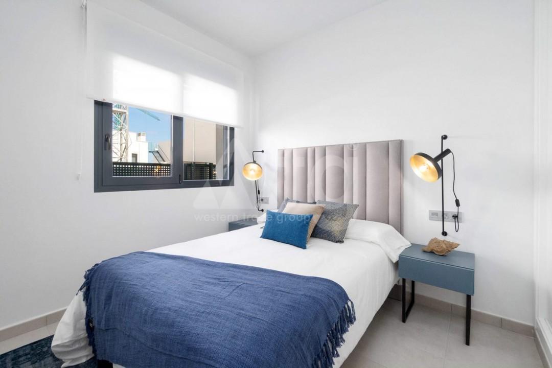 3 bedroom Villa in San Javier  - UR116615 - 9
