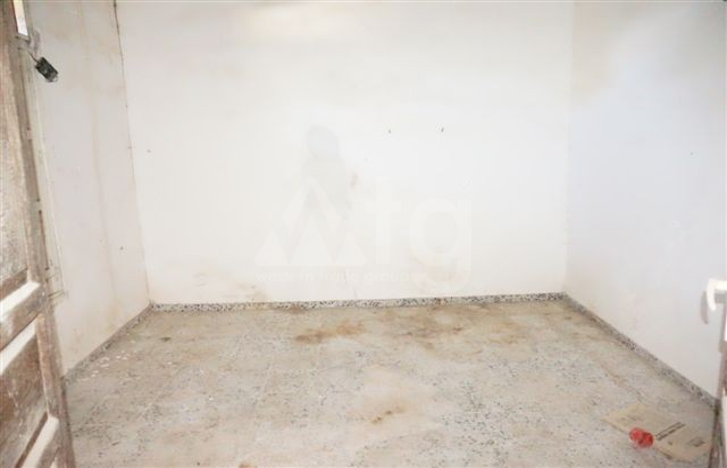 3 bedroom Villa in San Javier  - OI114613 - 20