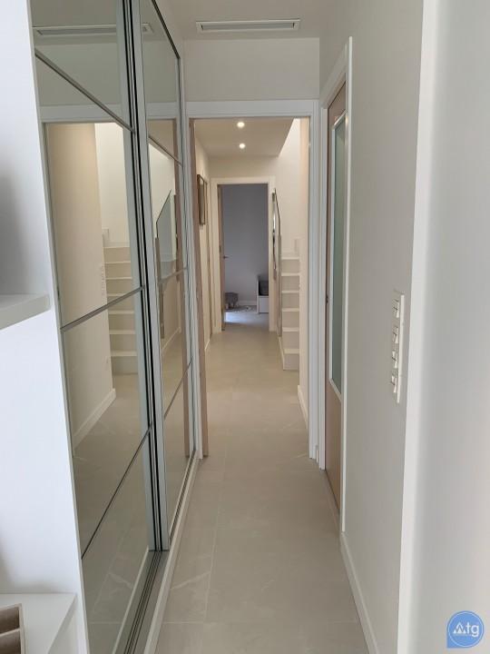 3 bedroom Villa in San Javier  - OI114613 - 47