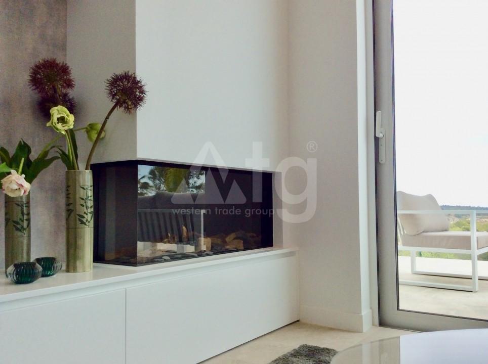 3 bedroom Villa in San Miguel de Salinas  - FS115241 - 15