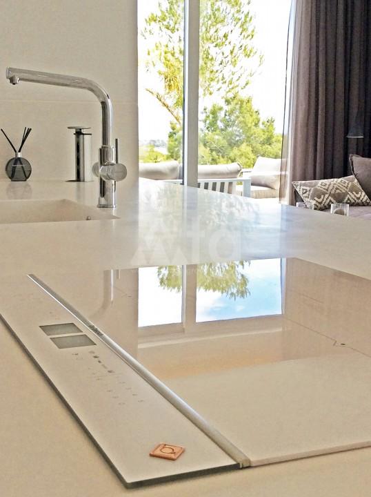 3 bedroom Villa in San Miguel de Salinas  - FS115241 - 16