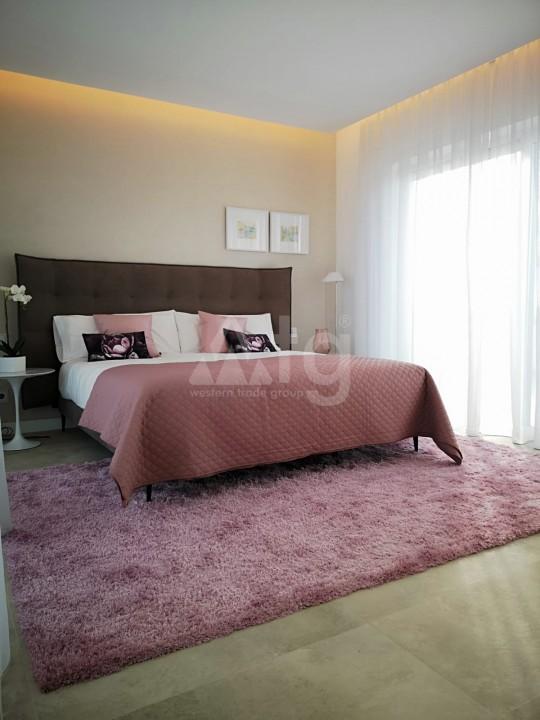 3 bedroom Villa in San Miguel de Salinas  - FS115241 - 20