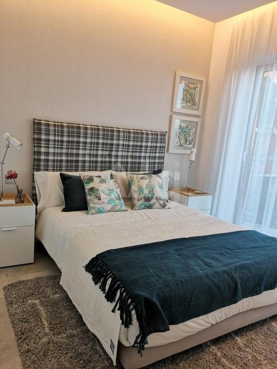3 bedroom Villa in San Miguel de Salinas  - FS115241 - 23