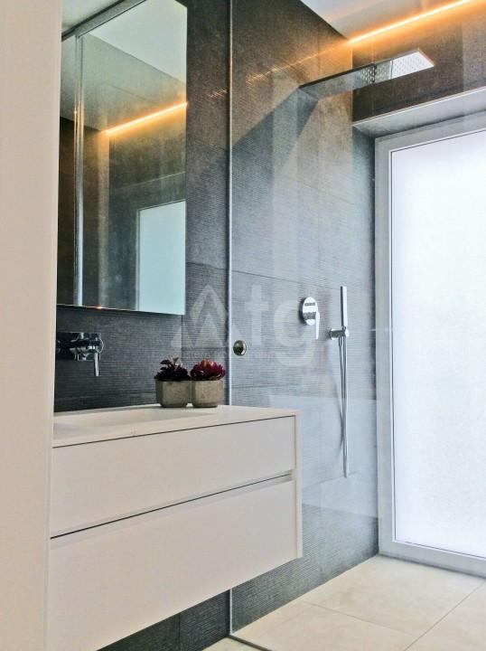 3 bedroom Villa in San Miguel de Salinas  - FS115241 - 29