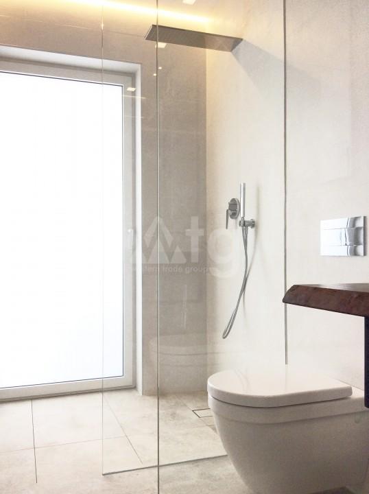 3 bedroom Villa in San Miguel de Salinas  - FS115241 - 34