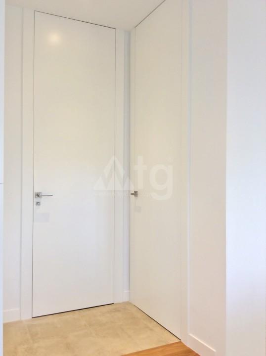 3 bedroom Villa in San Miguel de Salinas  - FS115241 - 39