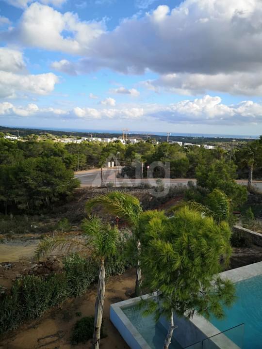 3 bedroom Villa in San Miguel de Salinas  - FS115241 - 44