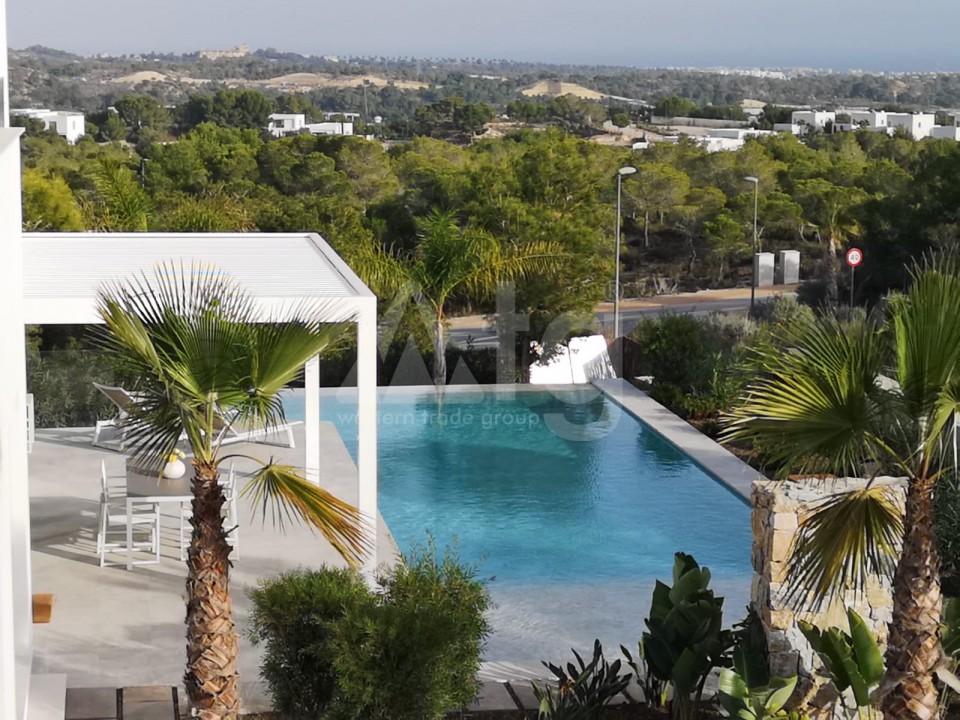 3 bedroom Villa in San Miguel de Salinas  - FS115241 - 9
