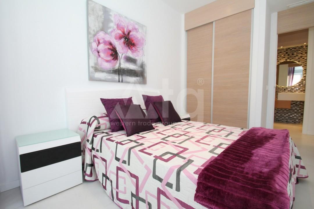3 bedroom Villa in San Miguel de Salinas - AGI6101 - 10