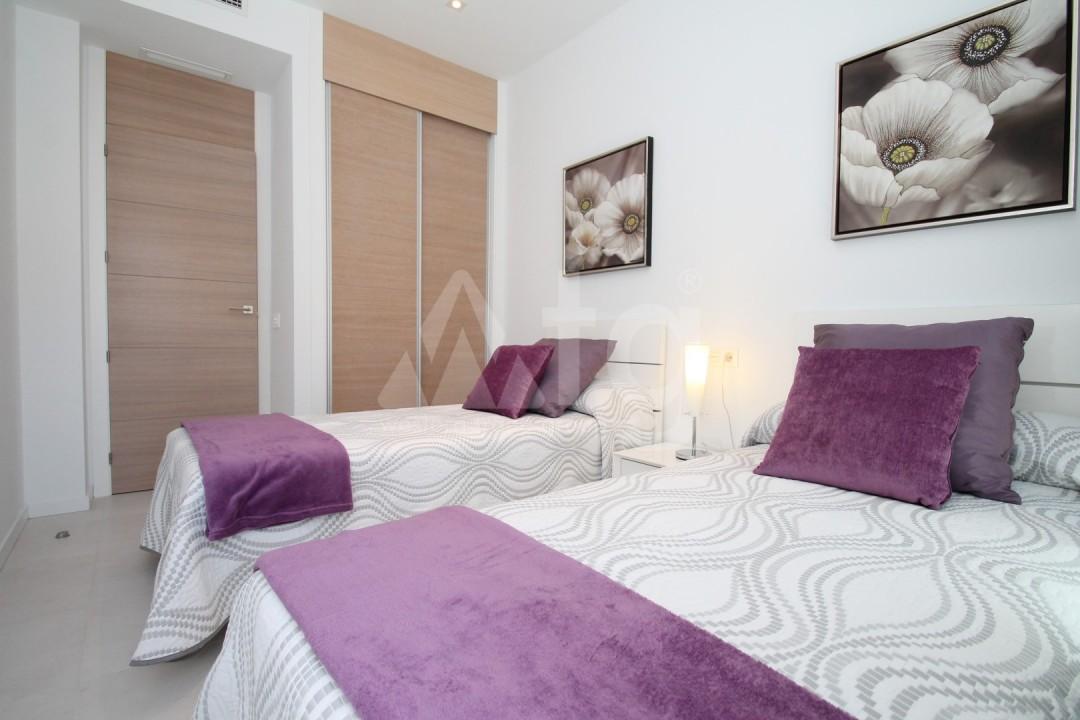 3 bedroom Villa in San Miguel de Salinas - AGI6101 - 12