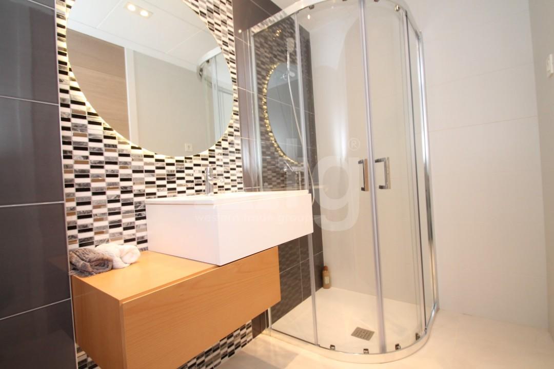3 bedroom Villa in San Miguel de Salinas - AGI6101 - 15
