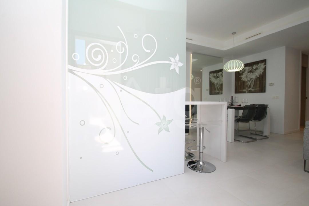 3 bedroom Villa in San Miguel de Salinas - AGI6101 - 3