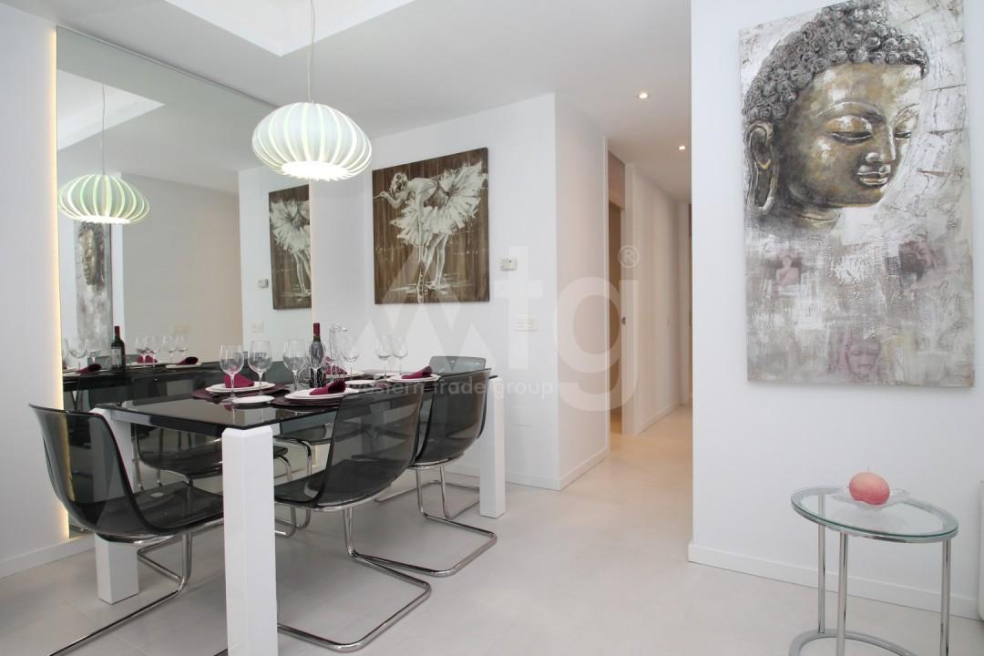 3 bedroom Villa in San Miguel de Salinas - AGI6101 - 5