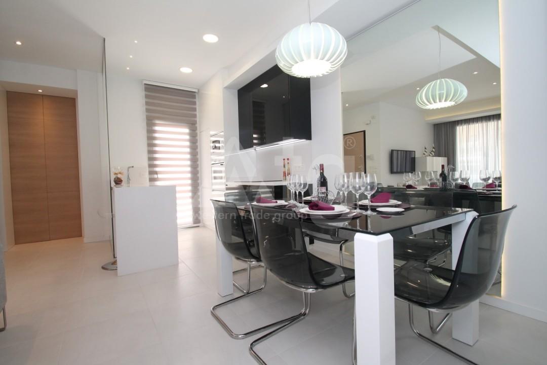 3 bedroom Villa in San Miguel de Salinas - AGI6101 - 6