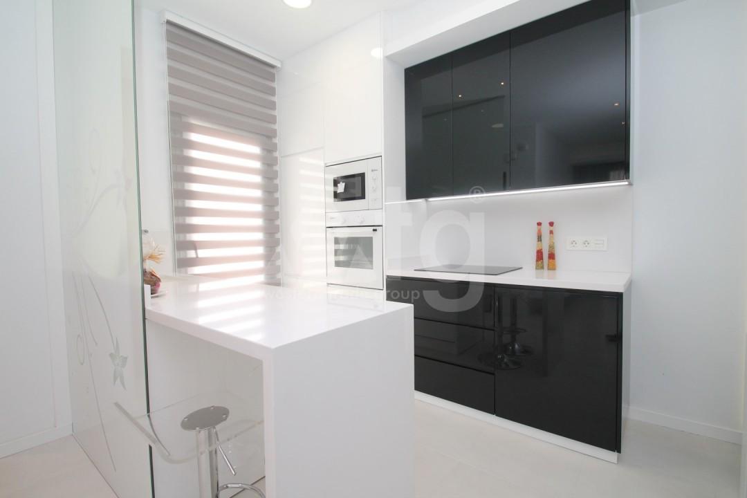 3 bedroom Villa in San Miguel de Salinas - AGI6101 - 7