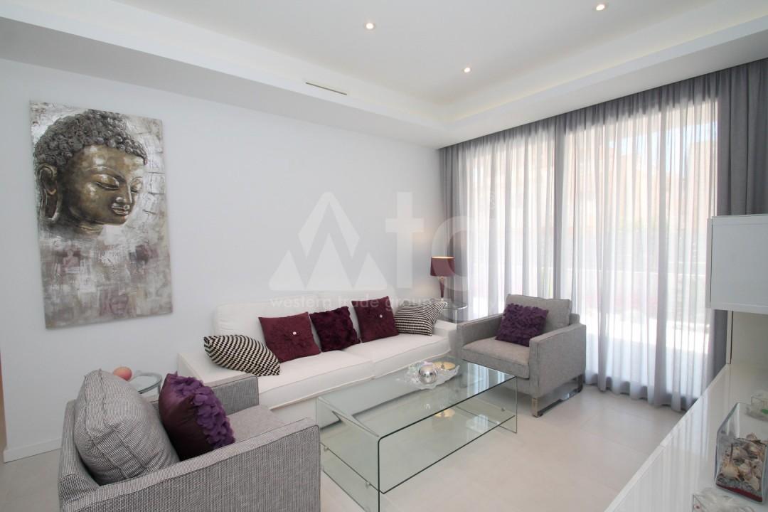3 bedroom Villa in San Miguel de Salinas - AGI6101 - 8
