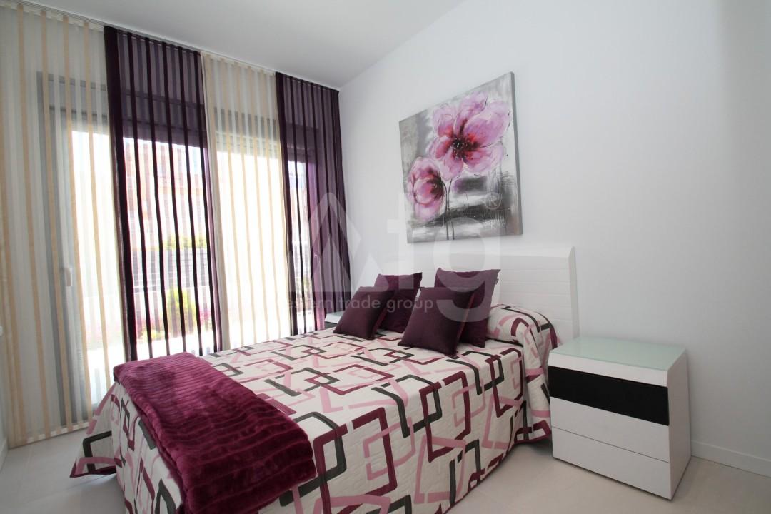 3 bedroom Villa in San Miguel de Salinas - AGI6101 - 9