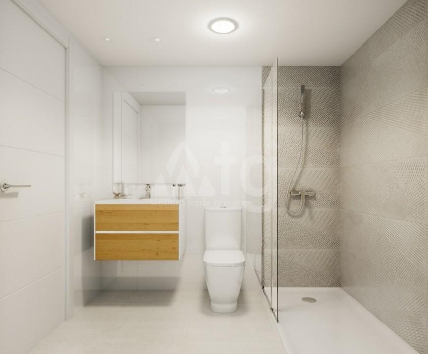 3 bedroom Villa in San Pedro del Pinatar  - GU115220 - 4
