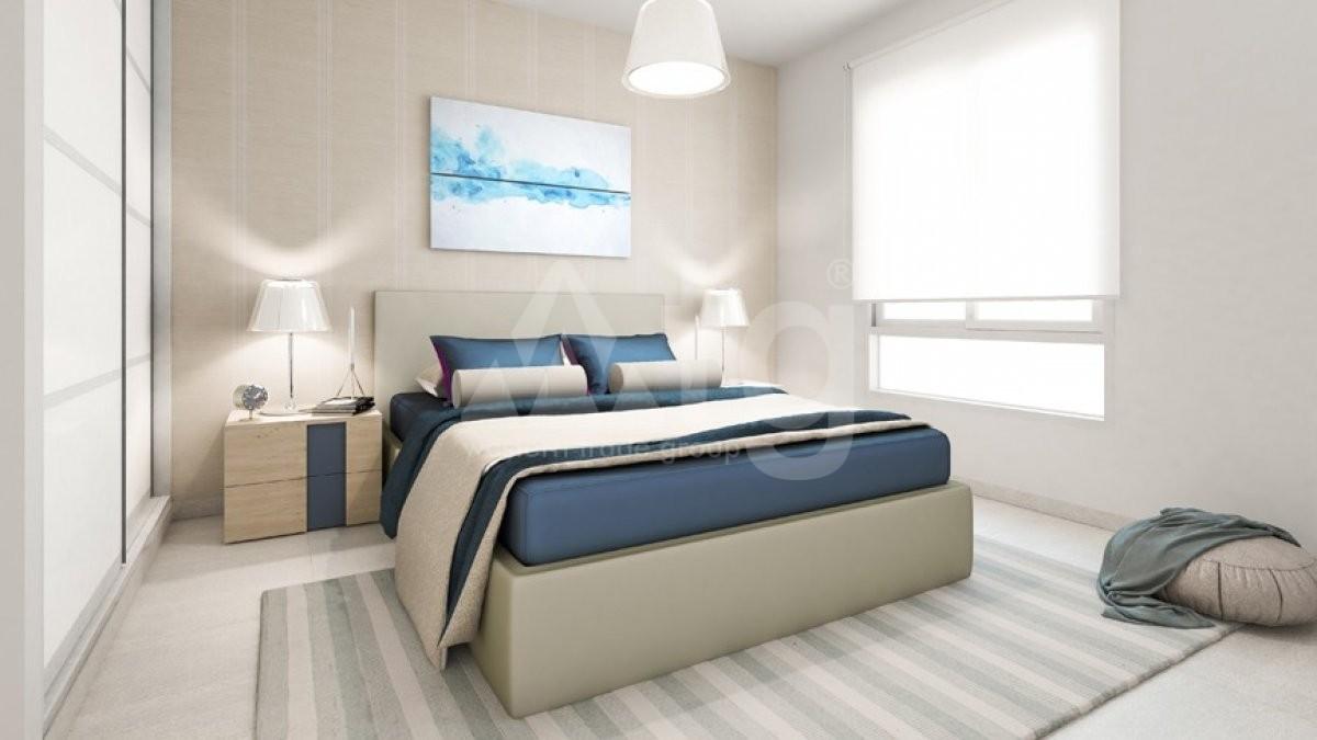 3 bedroom Villa in San Pedro del Pinatar  - GU115220 - 9