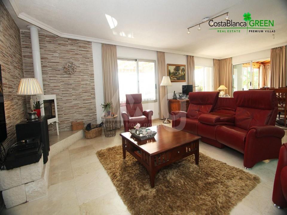 3 bedroom Villa in Torrevieja - IM114086 - 10