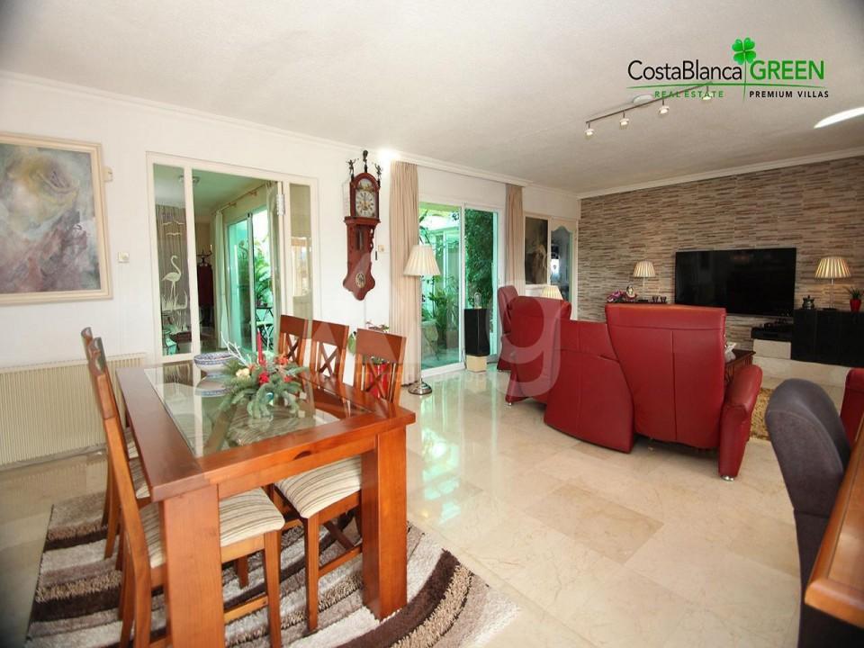 3 bedroom Villa in Torrevieja - IM114086 - 11