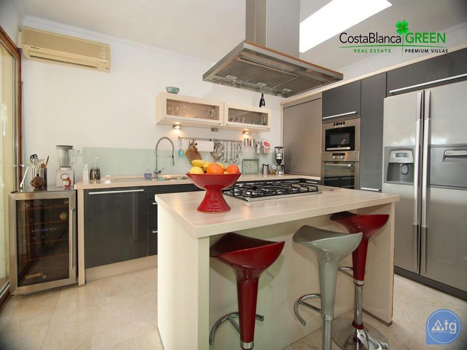 3 bedroom Villa in Torrevieja - IM114086 - 12
