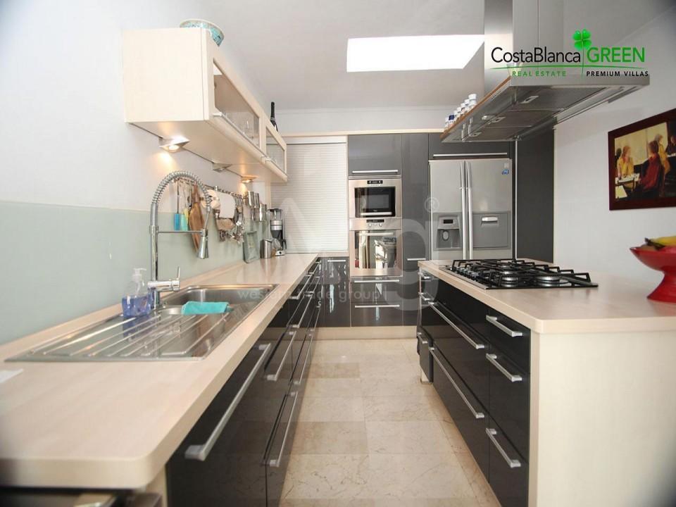 3 bedroom Villa in Torrevieja - IM114086 - 13