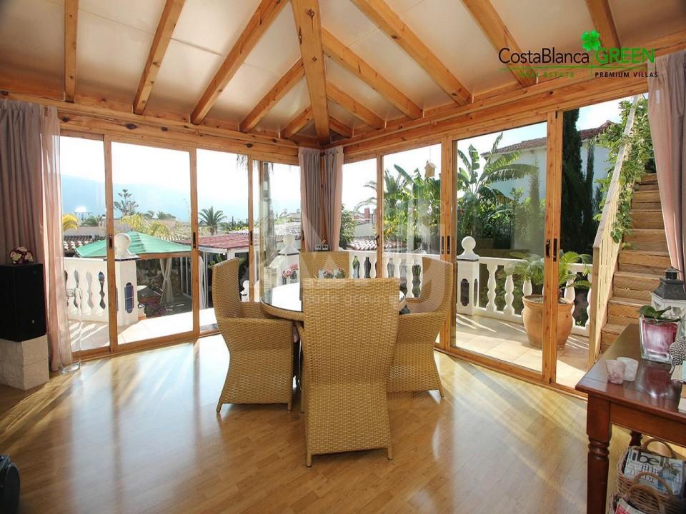 3 bedroom Villa in Torrevieja - IM114086 - 14