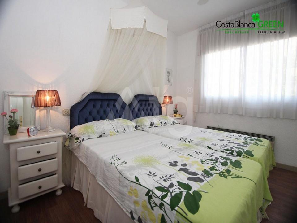 3 bedroom Villa in Torrevieja - IM114086 - 15